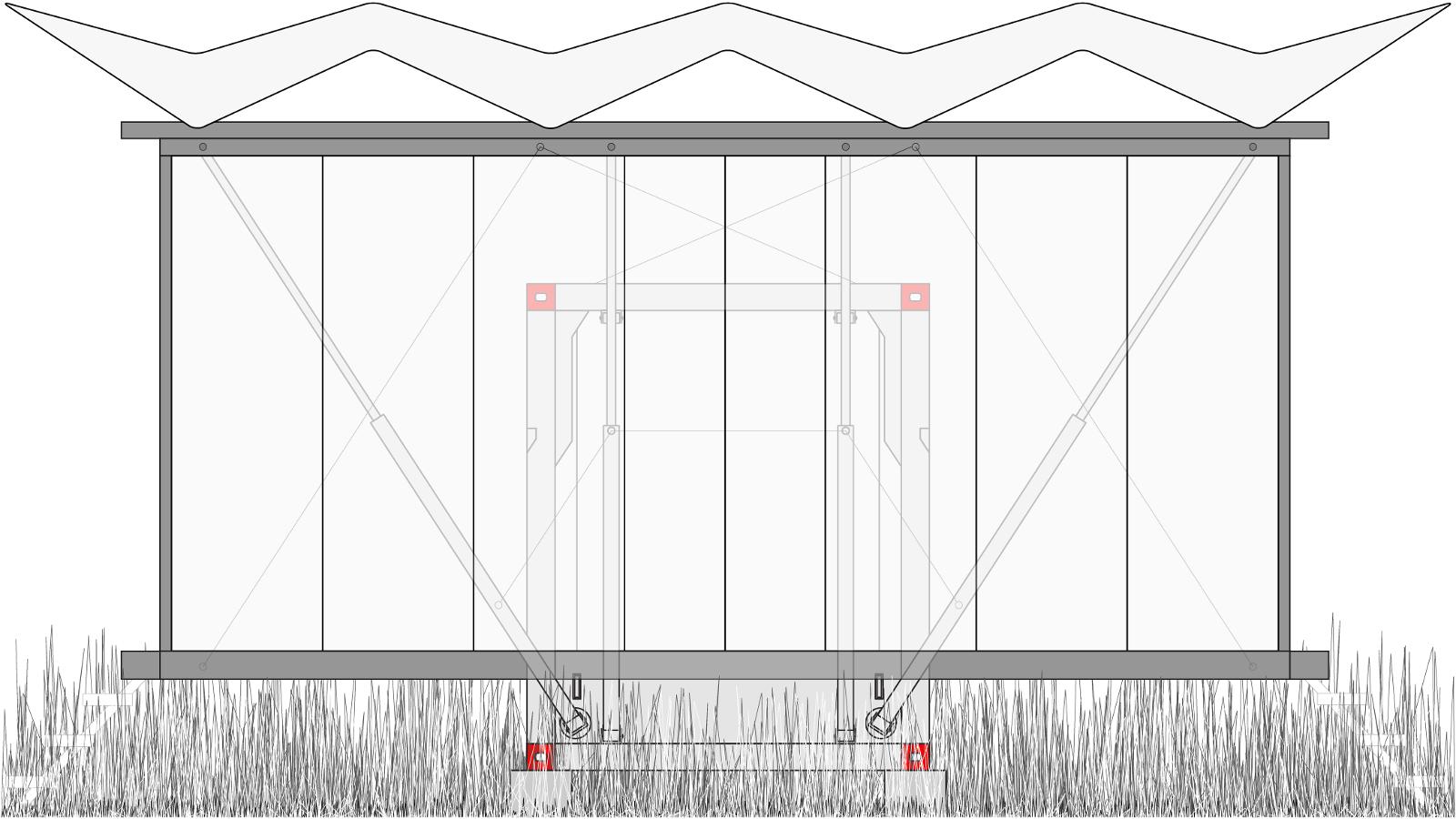 Component Construction