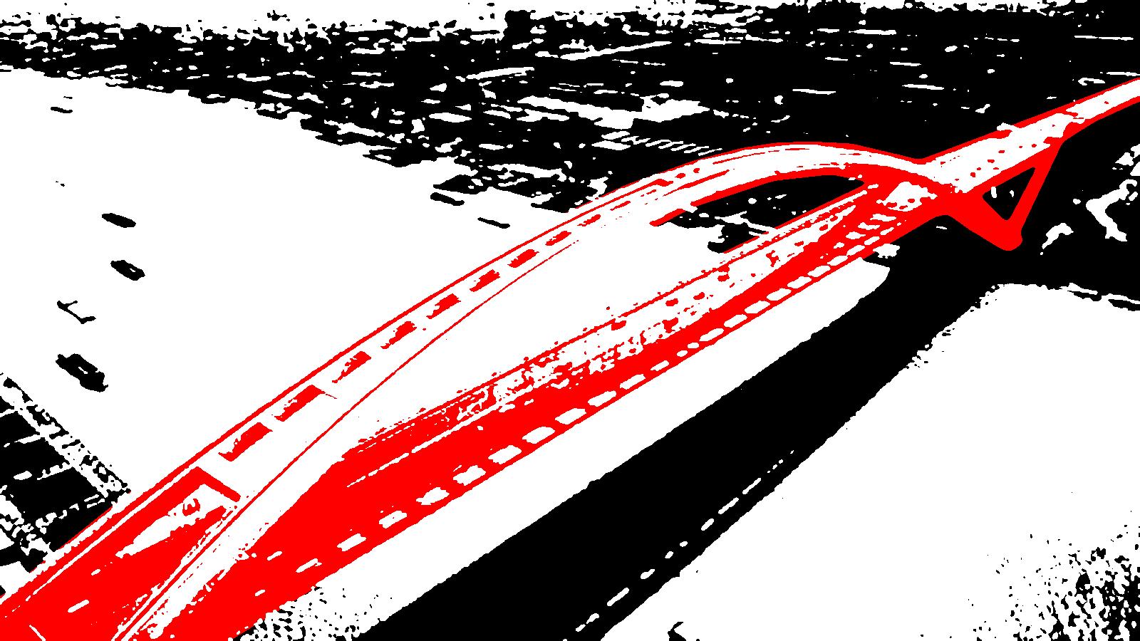 Bild: CHIARC BRIDGE